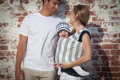 #babywrapcarrier #baby #babies #firstbaby #babywearing #babywrap #infantcarrier #newbornbonding #infantbonding #breastfeeding #infantsocialization #wearallthebabies #keepemclose #ackwrap #nantucket #pinwheelskidsnantucket #caryhazlegrovephotography