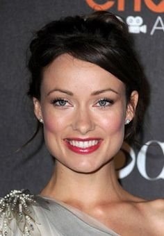 Olivia Wilde at event of The 36th Annual People's Choice Awards