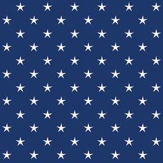 free digital stars scrapbooking paper - ausdruckbares Sterne-Geschenkpapier – freebie | MeinLilaPark – digital freebies