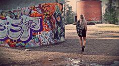 camouflage jacket Camouflage Jacket, Street Art, Street Style, Street Fashion, Jackets, Urban Apparel, Down Jackets, Jacket, Street Style Fashion