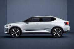 Aston Martin Vanquish Zagato Concept | Uncrate