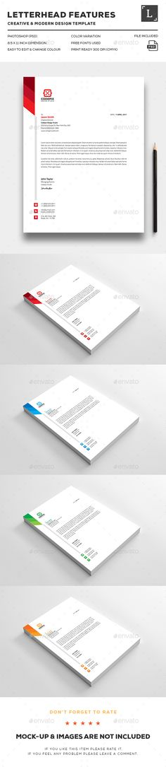 Letterhead template stationery print templates download here letterhead template stationery print templates download here https graphicriveritemletterhead template19541957refalena994 letterhead spiritdancerdesigns Choice Image