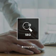 Renombra tus imágenes con esta aplicación http://s.designplus.co/Tutoria1SE0  #SEO #Tutorial #AgenciaDigital