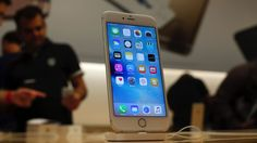 You might want to do this bizarrely simple thing if your iPhone is acting up - Quartz