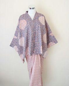 Kebaya Hijab, Batik Kebaya, Kebaya Dress, Batik Dress, Muslim Fashion, Hijab Fashion, Blouse Batik Modern, Big Size Fashion, Model Kebaya