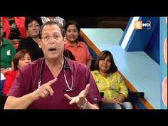 Cómo tratar las várices - Dr. Julio Peralta Varices - YouTube