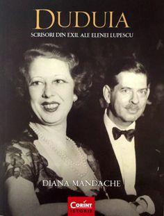 Photo Search, Diana, Kaiser, Ferdinand, Mistress, Reign, Congratulations, Daughter, Royals