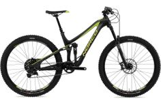 Sight Carbon 7.1 « Trail « Mountain « Bikes « Norco Bicycles