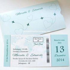 convites-de-casamento-21