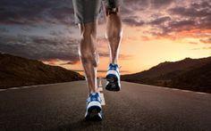 OrthoNews-ΣΠΗΛΙΩΤΟΠΟΥΛΟΣ ΓΕΩΡΓΙΟΣ ΟΡΘΟΠΑΙΔΙΚΟΣ ΧΕΙΡΟΥΡΓΟΣ: Το τρέξιμο μπορεί νακάνει κακό στα γόνατα και να π...
