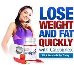 weight loss program health-beauty