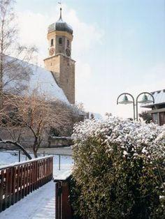 Süssen (Göppingen) BW DE Germany, Snow, Pictures, Outdoor, Ad Home, Photos, Outdoors, Deutsch, Outdoor Games