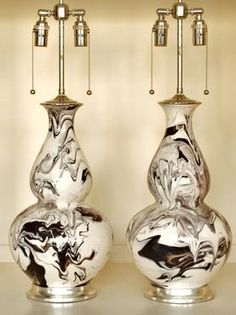 Read more about all the lighting ideas we love at http://www.covethouse.eu