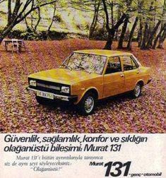T stop 131 Fiat Panda, Fiat 500x, Fiat Models, Fiat 126, Ferrari, Best Of Italy, Super Sport Cars, Old Newspaper, Old Ads