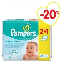 Μωρομάντηλα Pampers Fresh Clean 2+1 ΔΩΡΟ Fresh And Clean, Baby Care, New Baby Products, Personal Care, Fitness, Personal Hygiene, Keep Fit, Newborn Care, Rogue Fitness