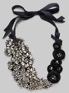 Google Image Result for http://thegloss.com/files/2009/05/20090530-vera-wang-rhinestone-rosette-necklace.jpg