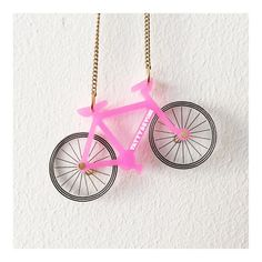 It's the @giroditalia weekend - so this @tattydevine sample sale find seems highly appropriate eh?  #cycling #giro #tattydevine #ladyvelo #bicycle #cyclestyle #bike  by ladyvelo - Pinned by @FancyAsMilly on instagram -