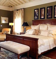Google Image Result for http://img4.myhomeideas.com/i/2008/02/1147929-wood-sleigh-bed-xl.jpg