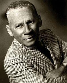 """Rafael Hernandez """"El Jibarito""""   Rafael Hernández Marín (1892 - 1965)"""