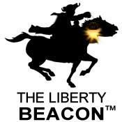 The mission of The Liberty Beacon (TLB) project is to publish pertinent websites and produce media content (podcasts, telepodcasts, videomags, blogs, internet TV shows etc…) as well as to increase access to the abundance of uncoordinated alternative source media to the liberty movement or to any and all who wish to be informed and educated as to reality in this climate of political, social, health and economic turmoil.