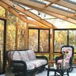 Press Release – Brady-Built Sunrooms has teamed up with Janco Gazebo, Pergola, Curved Wood, Wood Beams, Sunrooms, Greenhouses, New Hampshire, Rhode Island, Delaware