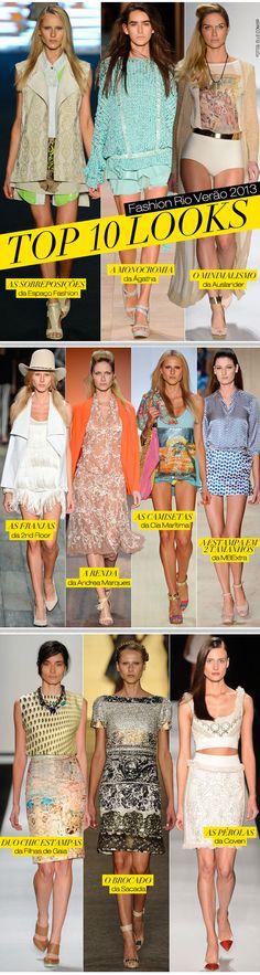 fashion-gazette-barbara-resende-top-10-looks-fashion-rio-verão 2013