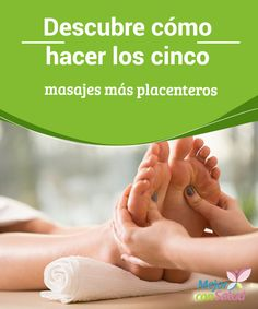Aromatherapy Techniques And Strategies For Camper Massage Tips, Thai Massage, Massage Room, Massage Therapy, Hip Flexor Pain, Massage Parlors, Acupressure Points, At Home Workout Plan, Keep Fit
