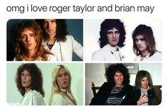 queen memes literally the title 2018 - queenband - - # Humor # amreading # books # wattpad Rainha Do Rock, Queen Meme, The Killers, Roger Taylor, Queen Band, Queen Queen, Ben Hardy, We Will Rock You, Queen Pictures
