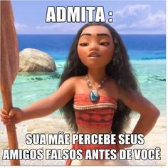 Best Memes, Funny Memes, Cogito Ergo Sum, Boyfriend Memes, Internet Memes, Daddy Yankee, Naruhina, Disney Memes, Character Outfits