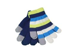 So Teen Girls 2 Pack Touchscreen Gloves - Blue Stripe so http://www.amazon.com/dp/B00IC78DJS/ref=cm_sw_r_pi_dp_5h5jub1AGST8B