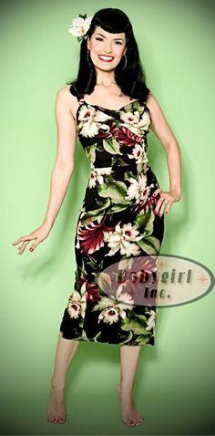 18e1ce64 65 Best Style & GRACE boutique images   Designing women, Fashion ...