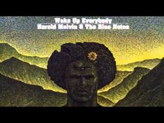 HAROLD MELVIN & THE BLUE NOTES: YOU KNOW HOW TO MAKE ME FEEL SO GOOD.