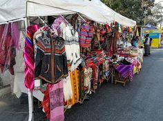 Resultado de imagem para feira boliviana pari