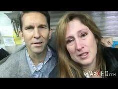 WATCH #VaxXed #Michigan #pneumonia