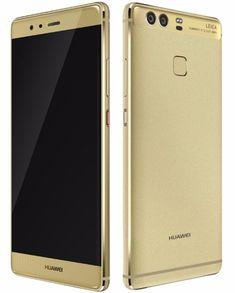 Huawei P9 si P9 Plus debuteaza oficial; au design slim metalic, camera foto duala 12MP http://www.gadgetlab.ro/huawei-p9-si-p9-plus-debuteaza-oficial-au-design-slim-metalic-camera-foto-duala-12mp/