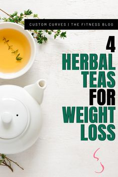 Detox Diet For Weight Loss, Weight Loss Tea, Fat Loss Diet, Weight Loss Drinks, Weight Loss Meal Plan, Easy Weight Loss, Lose Weight, Detox Juice Recipes, Tea Recipes