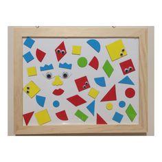 100均素材で知育玩具をDIY♪ママも子供も嬉しい手作りおもちゃ8選 | CRASIA(クラシア)
