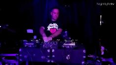 Lars Behrenroth 2015 WMC @ Jazid teaser