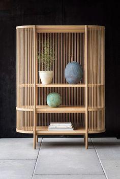 Cinq meilleurs meubles et luminaires au London Design Fair