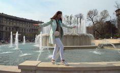 Mailand_05 Trips, Viajes, Travel