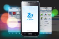mobile ucweb