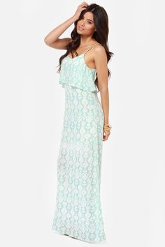 o neill india maxi dress for short