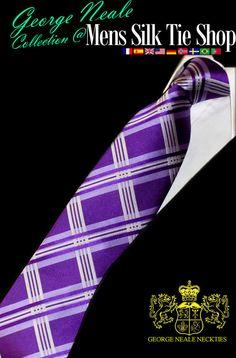 teure krawatten. besten krawatten .schönen siedenkrawatten.