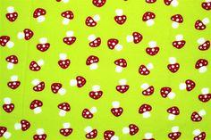 Pilz Helle Lime Preis: € 5,00 pro Meter. Produkt code: 4783119