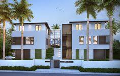 3604 Matheson Ave, Miami, Fl.  #luxuryhomes #miamiluxuryrealestate #insigniadp #coconutgrove#beatyfuldetails #coralgables