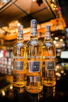 Whisky   Glen Grant Whisky   Food For Thought Whiskey Decanter, Whiskey Glasses, Whiskey Bottle, Glen Grant, Whiskey Brands, Scotch Whiskey, Food For Thought, Tango, Scotch Whisky