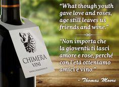 Frasi Matrimonio E Vino.13 Fantastiche Immagini Su Aforismi Di Vino Wine Quotes Vino