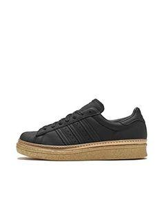 Nike Air MAX Invigor, Zapatillas de Running para Hombre, Negro (BlackWhite), 45 EU