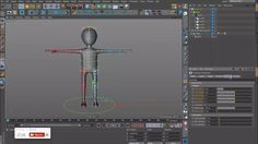everfresh Rig Tutorial on Vimeo