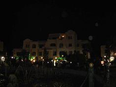 #magiaswiat #podróż #zwiedzanie #targoui #blog #afryka  #tunezja #sousse #sidibousaid #morze #srodmiejskie #statki #medina #suk #katakumby #niebieskiemiasto #monastyr #mauzoleum # fort #medina #port #elkantaoul #flamingi #tunis #kartagina #hergla #meczet Street View, Concert, Blog, Concerts, Blogging